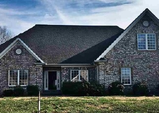 Foreclosure Home in Warren county, KY ID: F4337373