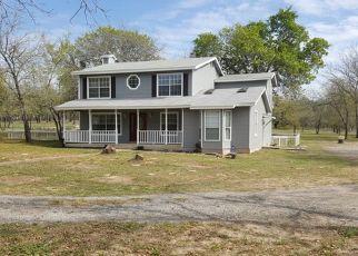 Foreclosed Home in PRIEST RD, Elmendorf, TX - 78112