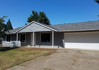 Foreclosed Home in LELAND RD, Oregon City, OR - 97045