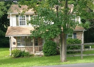 Foreclosure Home in Carroll county, MD ID: F4337382