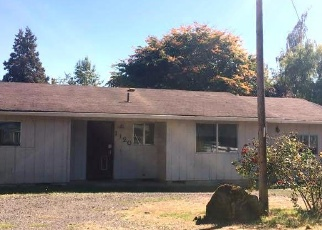 Foreclosed Home in ASH ST, Dayton, OR - 97114