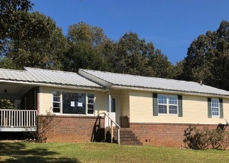 Foreclosed Home in TANGLEWOOD DR, Sumiton, AL - 35148