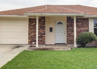 Foreclosed Home in LEMANS ST, New Orleans, LA - 70129