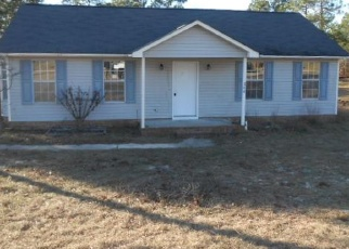 Foreclosed Home en TRANSOM CT, Gaston, SC - 29053
