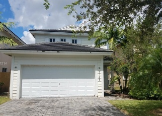 Foreclosed Home en SE 2ND DR, Homestead, FL - 33033