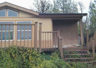 Foreclosed Home in CAVES HWY, Cave Junction, OR - 97523