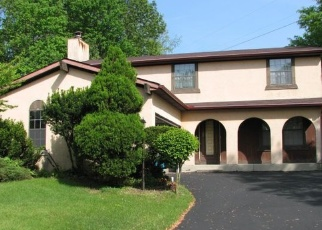 Foreclosed Home in TETON CT, Columbus, OH - 43230