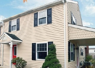 Foreclosure Home in Salem county, NJ ID: F4337418