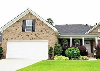 Foreclosed Home en SUMMIT HILLS CIR, Columbia, SC - 29229