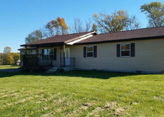 Foreclosure Home in Putnam county, IN ID: F4337440