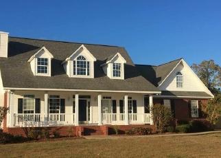 Foreclosure Home in Etowah county, AL ID: F4337445