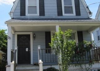 Foreclosed Home in BERNARDS AVE, Bernardsville, NJ - 07924