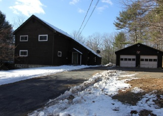 Foreclosure Home in Sagadahoc county, ME ID: F4337447
