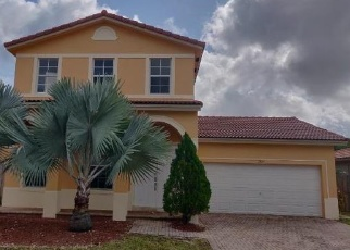 Foreclosure Home in Dade county, FL ID: F4337453