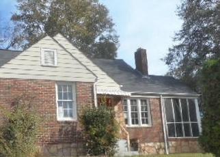 Foreclosure Home in Calhoun county, AL ID: F4337471