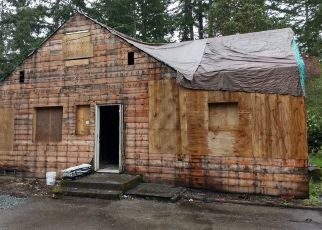 Foreclosed Home en AINSWORTH AVE S, Tacoma, WA - 98444