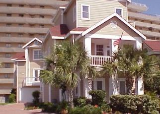 Casa en ejecución hipotecaria in Walton Condado, FL ID: F4337478