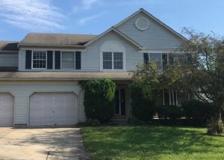 Foreclosed Home en OREGANUM CT, Belcamp, MD - 21017