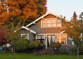 Foreclosed Home en S ANACORTES ST, Burlington, WA - 98233