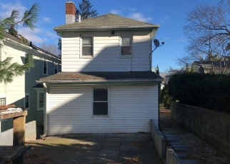 Foreclosure Home in Westchester county, NY ID: F4337517