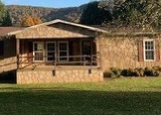 Foreclosed Home in BALL CIR, Tazewell, TN - 37879