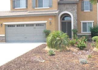 Casa en ejecución hipotecaria in Riverside Condado, CA ID: F4337520