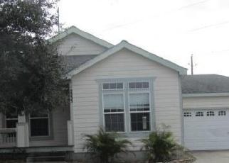 Foreclosed Home in OAK CREST ST, Corpus Christi, TX - 78418