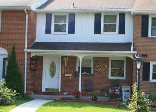 Casa en ejecución hipotecaria in Onondaga Condado, NY ID: F4337529