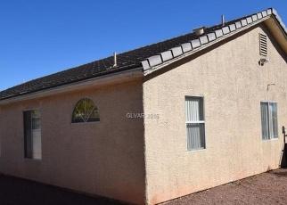 Foreclosed Home en STEPHANIE ST, Las Vegas, NV - 89122