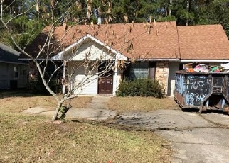 Foreclosure Home in Saint Tammany county, LA ID: F4337541