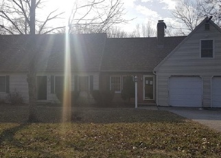 Foreclosure Home in Middlesex county, CT ID: F4337546
