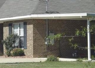 Foreclosed Home in US HIGHWAY 31 N, Deatsville, AL - 36022