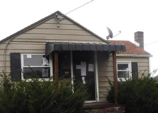 Foreclosure Home in Westmoreland county, PA ID: F4337553