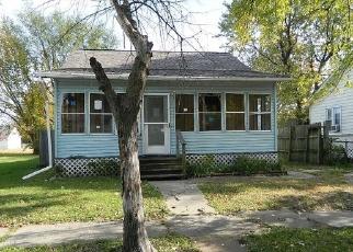 Foreclosed Home in OHIO AVE, Granite City, IL - 62040