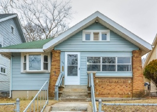 Foreclosed Home en WATKINS ST SE, Grand Rapids, MI - 49507