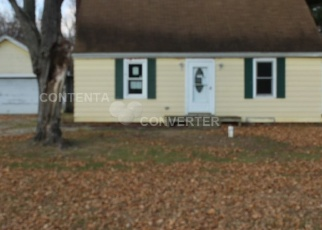 Foreclosure Home in Elkhart, IN, 46514,  LAKEVIEW DR ID: F4337560