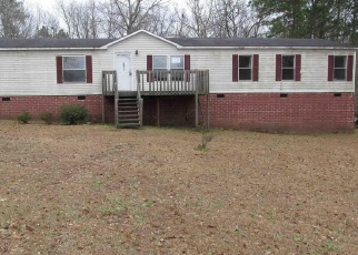 Casa en ejecución hipotecaria in Richland Condado, SC ID: F4337566