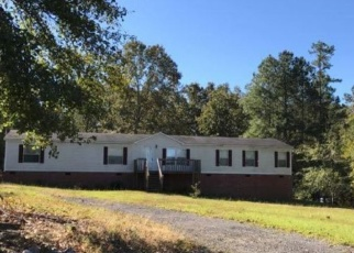 Foreclosure Home in Richland county, SC ID: F4337566