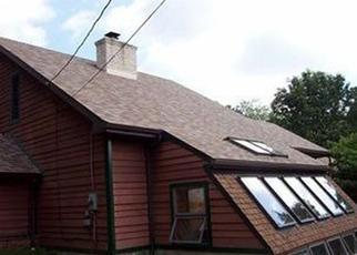Foreclosed Home en TANK FARM RD, Aliquippa, PA - 15001