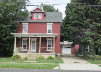 Casa en ejecución hipotecaria in Erie Condado, PA ID: F4337575