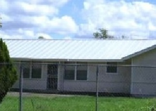Foreclosed Home in PEARSALL RD, Atascosa, TX - 78002