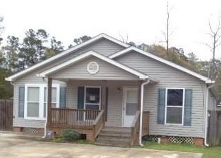 Foreclosure Home in Tangipahoa county, LA ID: F4337583