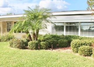 Casa en ejecución hipotecaria in Port Saint Lucie, FL, 34952,  MEADOWLARK LN ID: F4337584