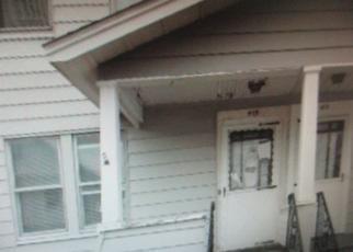 Foreclosed Home en PENNSYLVANIA AVE, Schenectady, NY - 12303