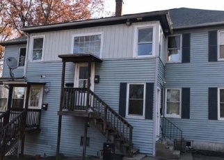 Foreclosure Home in Whitinsville, MA, 01588,  THURSTON AVE ID: F4337592