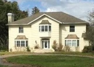 Foreclosed Home in PASCO TRAILS BLVD, Spring Hill, FL - 34610