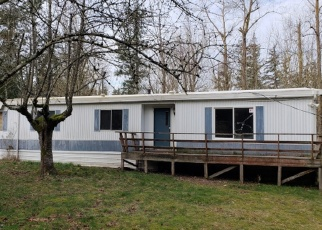 Casa en ejecución hipotecaria in Whatcom Condado, WA ID: F4337605