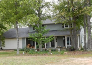Foreclosure Home in Carroll county, GA ID: F4337607