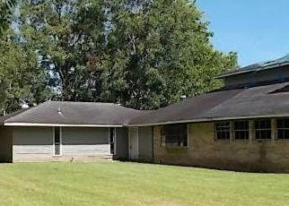 Foreclosure Home in Brazoria county, TX ID: F4337609
