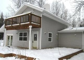 Foreclosed Home in STONEMAN LN, North Pole, AK - 99705